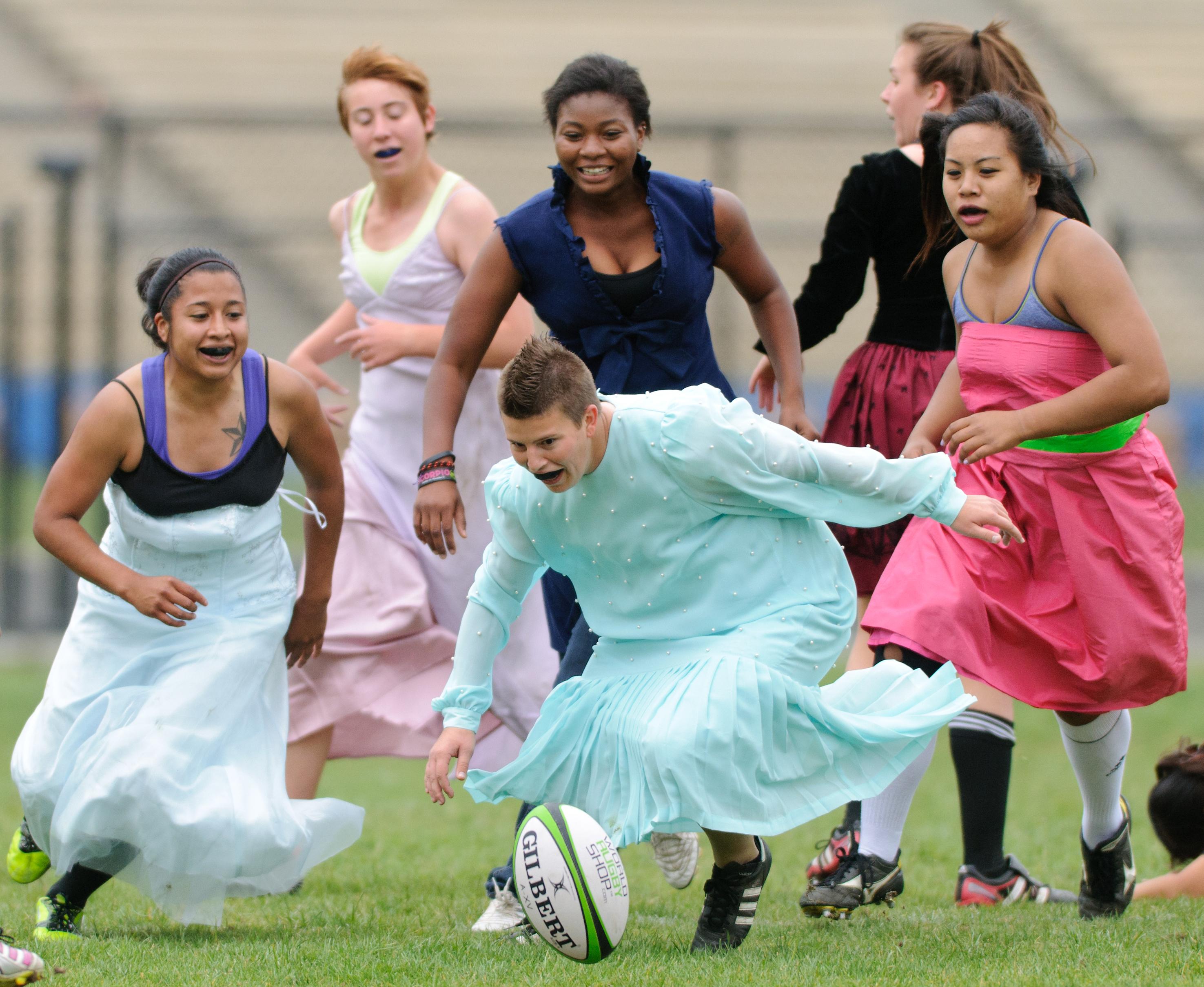 Funny Prom Dresses - Long Dresses Online