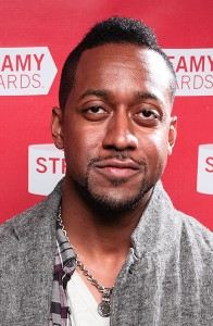 392px-Jaleel_White_at_the_2010_Streamy_Awards_(cropped)