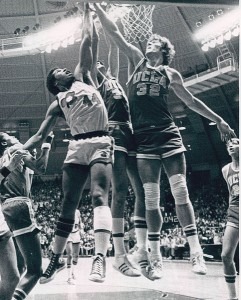 Bill_Walton_–_UCLA_(1)