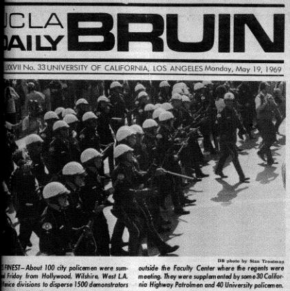 1969police